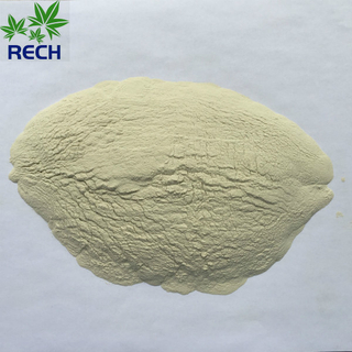 Wet-process Ferrous Sulphate Monohydrate Powder