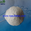 Feed Grade Zinc Sulphate Monohydrate Powder 35%